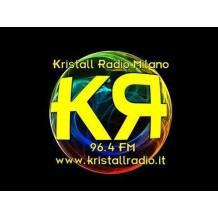 Sabato 6 Maggio la 5a a Kristallradio