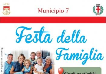 Festa della Famiglia