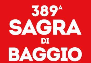 Sagra di Baggio
